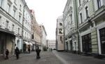 Столешников переулок: экскурсия по бутикам, в которых творилась история