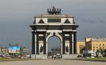 Неизвестного солдата 1812 года разыскивают для похорон на Кутузовском проспекте