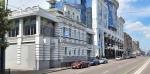 Самострой без лицензии. Как в Москве можно обезобразить дом, не имея на это ни единого разрешения