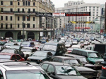 Может ли Москва стать городом для жизни. Это в XX веке казалось, что город будущего – шумный, бездушный, с мозгами и руками, но без сердца