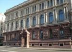 Продажу дворца оспаривают в суде