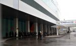 Первый транспортно-пересадочный узел в Москве превратился в торговый центр