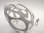 Напечатать город: как 3D-технологии приведут к культурной революции