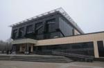 В Омске после реконструкции открыт Концертный зал