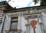 «Ни одного факта наказания». Судьба столичных исторических зданий по-прежнему в руках чиновников
