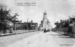 Пять аргументов против воссоздания собора на пл. Куйбышева