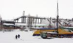 «Лахта-центр»: повторение пройденного. В Газпроме собираются дважды войти в одну и ту же реку