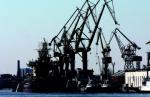Ново-Адмиралтейский мост нужен, чтобы убрать Адмиралтейские верфи?