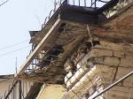 В Москве продолжают сносить уникальные здания