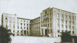 Брянск. Немного архитектуры 1920х
