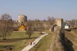 Градсовет должен не советовать, а выносить вердикты. Вчера в России и многих других странах отмечался День всемирного наследия
