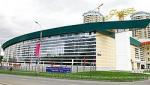 На Брестской выберут лучший проект 2010 года