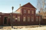 В Рязани в настоящее время 15 объектов культурного наследия местного значения