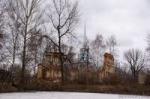Ярославские памятники в Интернете