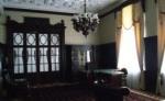 Посольские особняки в Москве: гостеприимство за закрытыми дверьми
