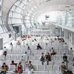 Итоги World Airport Awards: почему в Азии находятся лучшие аэропорты мира?