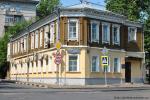 Памятники — бизнесу. Чиновники ищут «порядочных» покупателей для исторических зданий