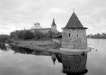 В Пскове изменят зоны охраны объектов культурного наследия