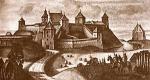 Шестнадцать памятников историко-культурного наследия будут реставрировать в Беларуси в этом году