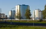 Появились нормы комфорта в Петербурге до 2025 года