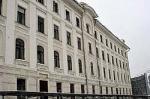 Москомнаследие проверит документы сносимых зданий