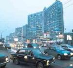 Опекуны Тверской и Нового Арбата. Жители центра Москвы хотят самостоятельно сделать свой район пригодным для жизни