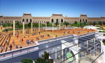 Яма на Павелецкой будет вечной. Город не готов расторгать инвестконтракт на строительство молла со структурами Мухтара Аблязова