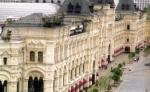 Московские пассажи – прогулка под стеклянным небом