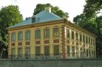 Министру культуры пожаловались на реставрацию Летнего сада (видео)