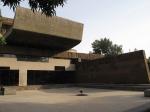 Дом камерной музыки в Ереване