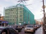 «Беспардонный плевок» на запрет сносить дом Кольбе стал неожиданным для чиновников
