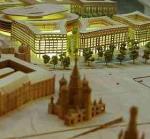 """Фостеру показали """"Кидай""""-город. Знаменитого архитектора просто """"подставили""""?"""