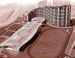 """Строителей отправляют на """"панель"""". Московские архитекторы начали борьбу за дешевое жилье"""