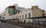 Снос дома Кольбе вызвал революцию в Москомнаследии. Москомнаследие аннулировало все разрешения на снос зданий в центре Москвы