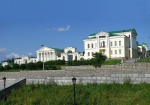 Уроки истории. Усадьба Расторгуевых-Харитоновых. Что мы теряем?