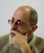 Решение Москомнаследия: комментарий Рустама Рахматуллина