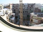 Объявлен мораторий на снос ста зданий