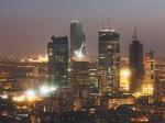 Светлый путь. 60 миллиардов рублей на освещение и еще 30 на дорожную плитку потратят московские власти