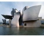 Как строились главные музеи современного искусства