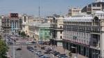 Ремонт центра Москвы - за счет жильцов. Это обойдется примерно по 25 тысяч рублей с квартиры