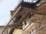 Сносный запрет. Столичный мэр приостановил выдачу разрешений на строительство в центре города