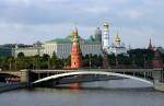Два выхода для Москвы