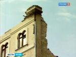 Сергей Собянин: нужно сделать реестр всех памятников в Москве