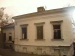 Исправят ли московские власти ошибки предшественников, разрушавших исторический облик столицы?