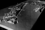 О новаторстве как инобытии традиции, предельных ориентирах и архитектуре как обобщении сущего. По следам юбилейной выставки Леонида Павлова в МУАРе
