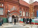 «Архнадзор»: решения правительства Москвы дают шанс спасти старый город