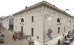 План работ по переезду музея Москвы в Провиантские склады определят к июню
