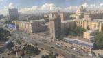 Свои планы на Генплан. Независимые эксперты проверят главный проект развития города