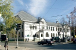 Кирило-Мефодьевское училище
