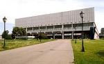 Главная архитектурная выставка России открылась в 16-й раз в Москве